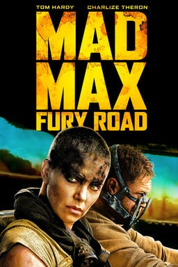 mad_max_fury_road_whv_keyart