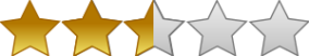 5_star_rating_system_2_and_a_half_stars