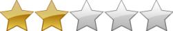 5_star_rating_system_2_stars