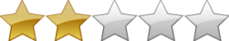 5_star_rating_system_2_stars
