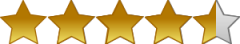 5_star_rating_system_4_and_a_half_stars