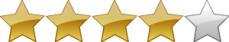 5_star_rating_system_4_stars1