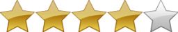 5_star_rating_system_4_stars1