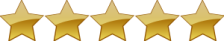 5_star_rating_system_5_stars
