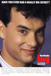 big-movie-poster-1988-1020266117