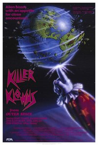 killer_klowns_from_outer_space_28198829_poster