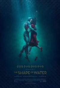 shapewater