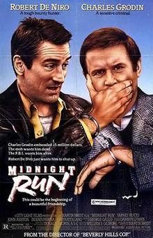 220px-midnight_run