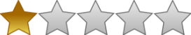5_star_rating_system_1_star