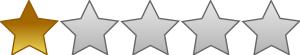 5_star_rating_system_1_star