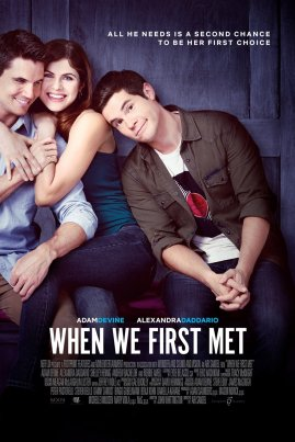 when-we-first-met