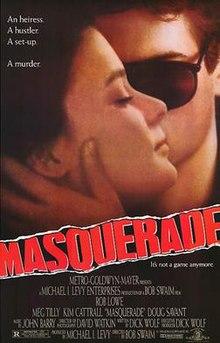 220px-masquerade