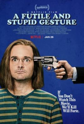 a_futile_stupid_gesture-444223942-large