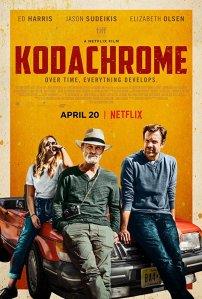 kodachrome-movie-poster