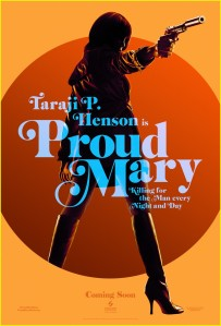taraji-p-henson-proud-mary-01