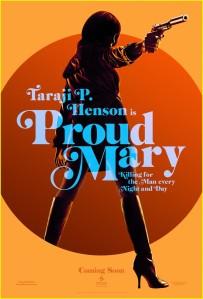 taraji-p-henson-proud-mary-01