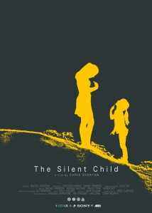 the-silent-child_dir-chris-overton_poster