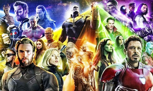 avengers-infinity-war-tickets-sales-smash-records-937716