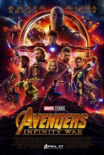 infinity-war-poster-e1525449224261