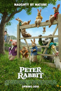 peter-rabbit-movie-poster-md