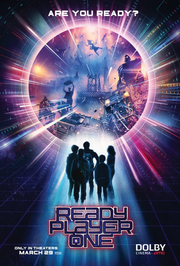 ready-player-one-dolby-cinema-poster-600x889