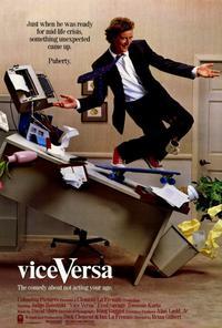 vice-versa-movie-poster-1988-1010362885