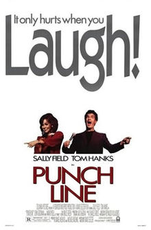 220px-punchline_movie_poster