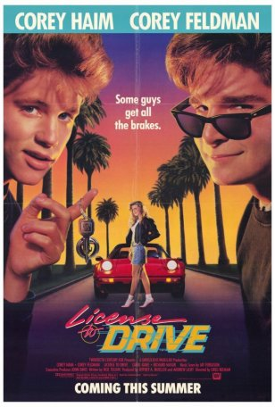 license-to-drive-movie-poster-1988-1020269834