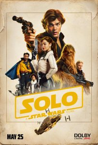 solo-poster-1