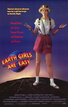 220px-earth_girls_are_easy