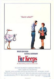 220px-for_keeps_poster