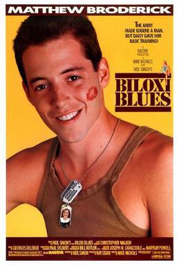biloxi_blues
