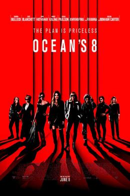 oceans-8-2018-english-900mb