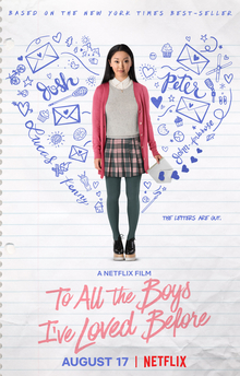 to_all_the_boys_i27ve_loved_before_poster