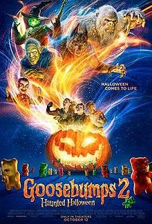 220px-goosebumps_2_haunted_halloween_28201829_poster