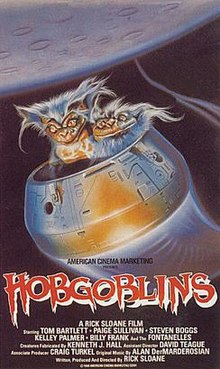 220px-hobgoblins1987