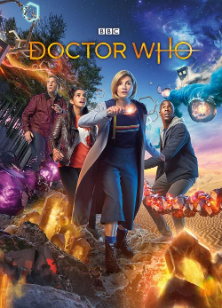 promotional_poster_of_doctor_who_28series_1129