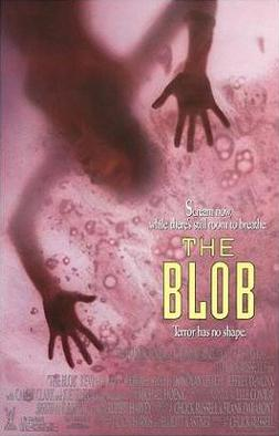 the_blob_28198829_theatrical_poster