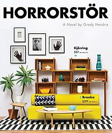 220px-horrorstc3b6r_book_cover
