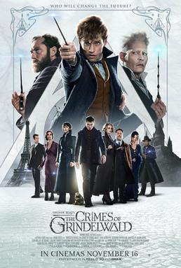 fantastic_beasts_-_the_crimes_of_grindelwald_poster