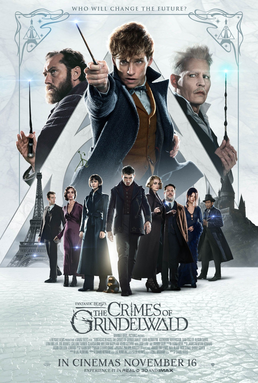 fantastic_beasts_-_the_crimes_of_grindelwald_poster