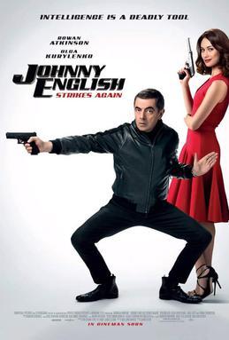johnnyenglishstrikesagain-poster