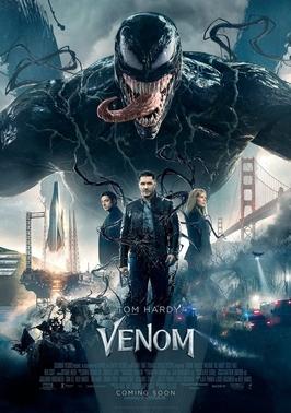 venom_poster