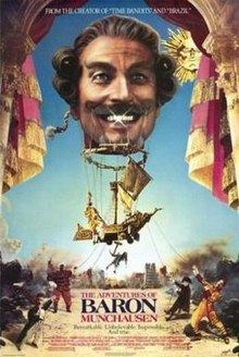 220px-Adventures_of_baron_munchausen