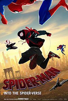 220px-Spider-Man_Into_the_Spider-Verse_poster