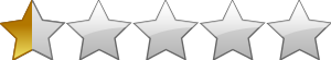 5_Star_Rating_System_0_and_half_star