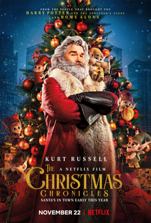 The_Christmas_Chronicles