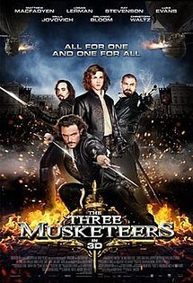 215px-thethreemusketeers2011poster