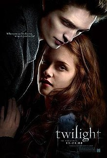 220px-Twilight_282008_film29_poster