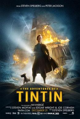 the_adventures_of_tintin_-_secret_of_the_unicorn